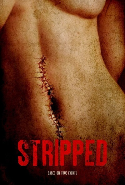 Watch Stripped (2013) Megashare Movie Online Free