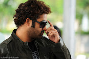 Jr Ntr Photos from Oosaraveli Stylish Handsome-thumbnail-7