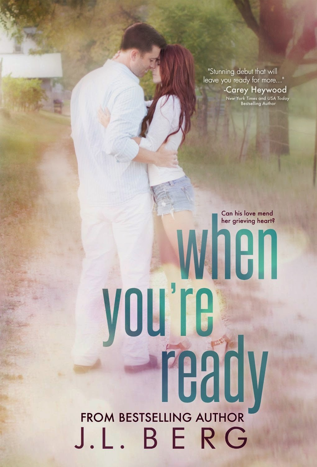 http://readsallthebooks.blogspot.com/2014/11/when-youre-ready-review.html