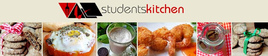 Students Kitchen