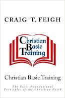Christian Basic Training