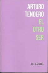 EL OTRO SER