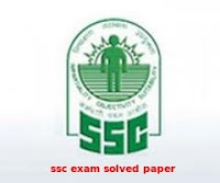 ssc exam question papers for download,staff selection commission exam question papers