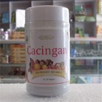 obat herbal penyakit cacingan