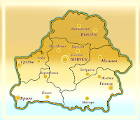 http://1.bp.blogspot.com/-q2Xnn0P9zqw/UBqaZViHakI/AAAAAAAAAR4/TB3-R6y7z8Y/s1600/map_bel_new.jpg