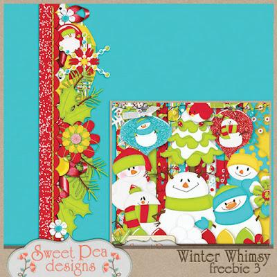 http://1.bp.blogspot.com/-q2Y1fYQis84/VnQOEz1qPyI/AAAAAAAAGuc/y2hksRmQVFw/s400/SPD_Winter_Whimsy_freebie3.jpg