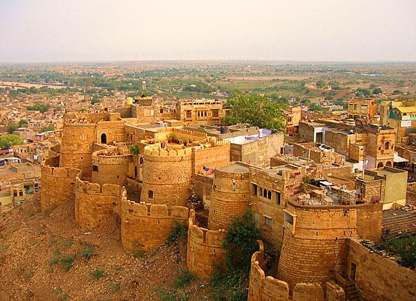 namma bengaluru wonders of india jaisalmer fort rajasthan