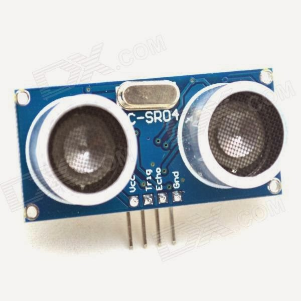 https://dx.com/p/hc-sr04-ultrasonic-sensor-distance-measuring-module-133696#.Uu_S4ftRLwd?Utm_rid=55371787&Utm_source=affiliate