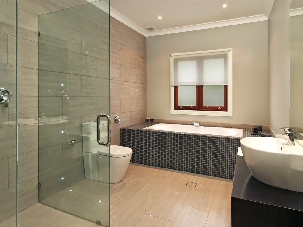 bathroom ideas simple designs listed design