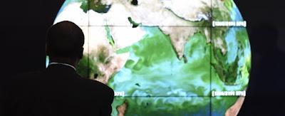 buongiornolink - Clima, Cop21. Obama Noi, inquinatori pentiti. Ma l'India Nostro diritto bruciare carbone