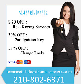 http://www.commerciallocksmithsanantoniotexas.com/locksmith-service/commercial-locksmith-san-antonio-texas-offer.jpg