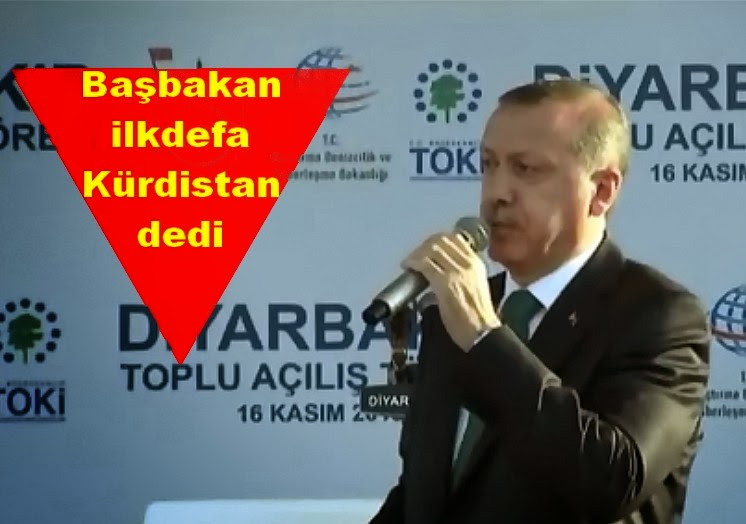 erdogan diyarbakir