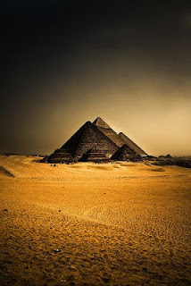 Pyramids-of-Giza-Nile-Cruise-2008-Egypt-Sealiberty-Cruising