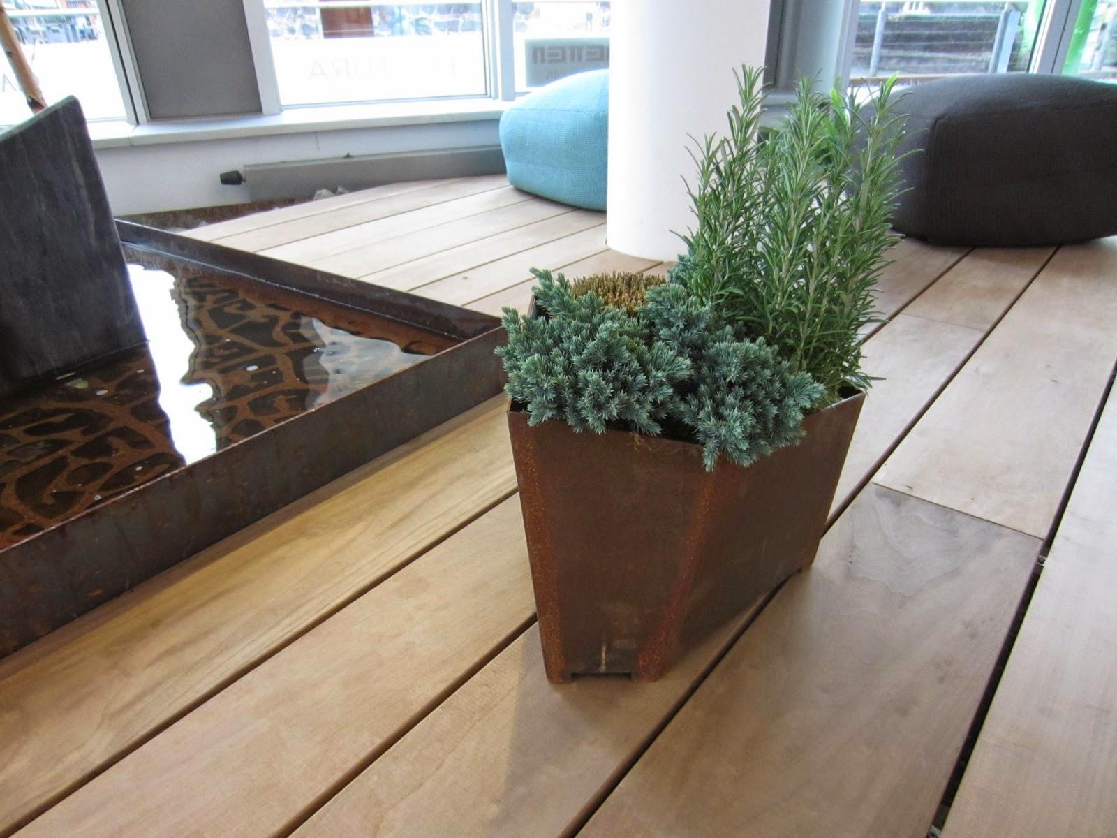 hilti hat center in k ln er ffnet fr bel metallbau. Black Bedroom Furniture Sets. Home Design Ideas