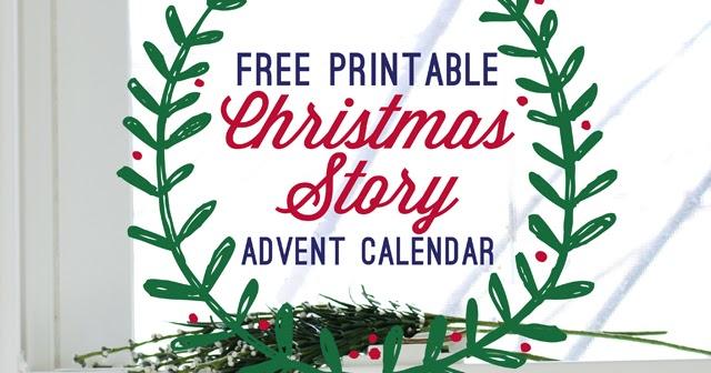 Ridiculous image with regard to free printable christmas cantata