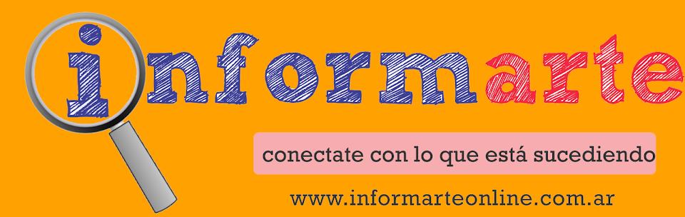 InformArte