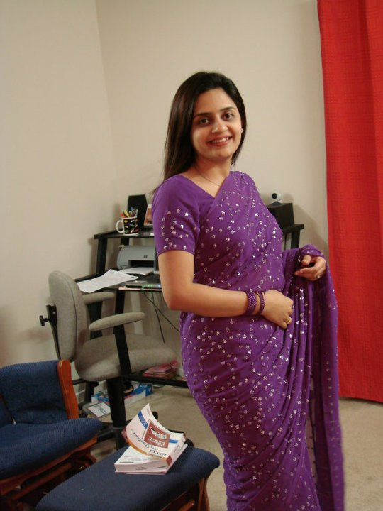 Cute bangalore girl nude show - 3 part 5