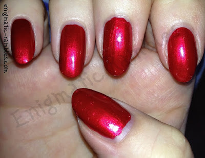 Leighton-Denny-Caught-Red-Handed