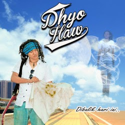 kumpulan lagu dhyo haw lirik lagu dhyo haw sekeras batu download lagu ...