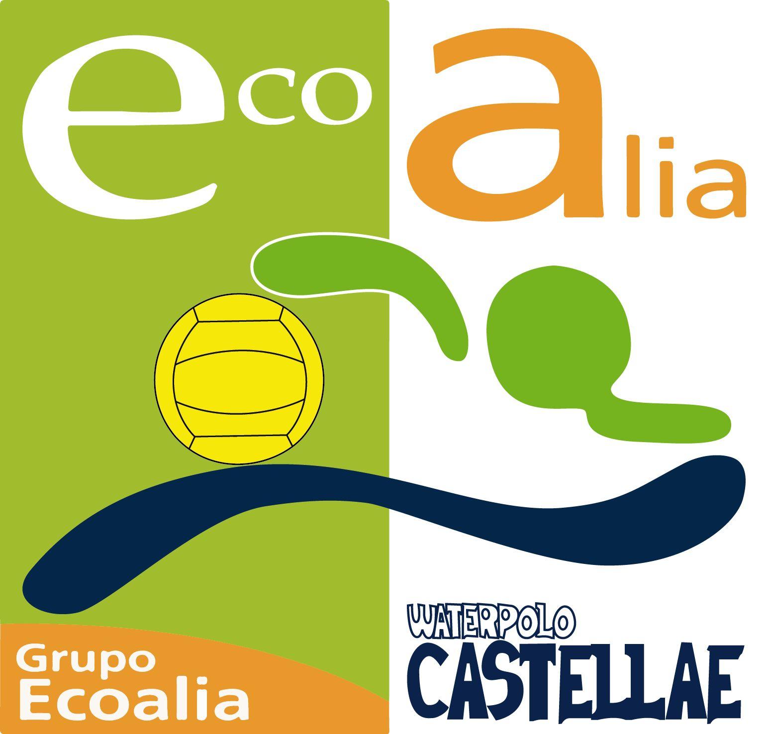 Ecoalia-Castellae