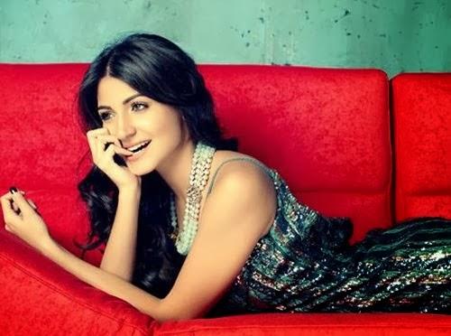 Anushka Sharma HD wallpapers Free Download