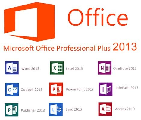 Microsoft office 2013 activador professional plus html - Office professional plus 2013 telecharger ...