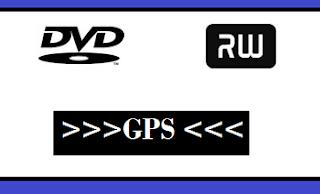 Vários itens bastante conhecidos como as câmeras digitais, DVD e até o GPS devem entrar em extinção nos próximos cinco anos. Até as chaves de carro tradicionais devem ser substituídas por modelos inteligentes.