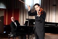 Concerto gratis Milano MITO Fringe giugno 2013