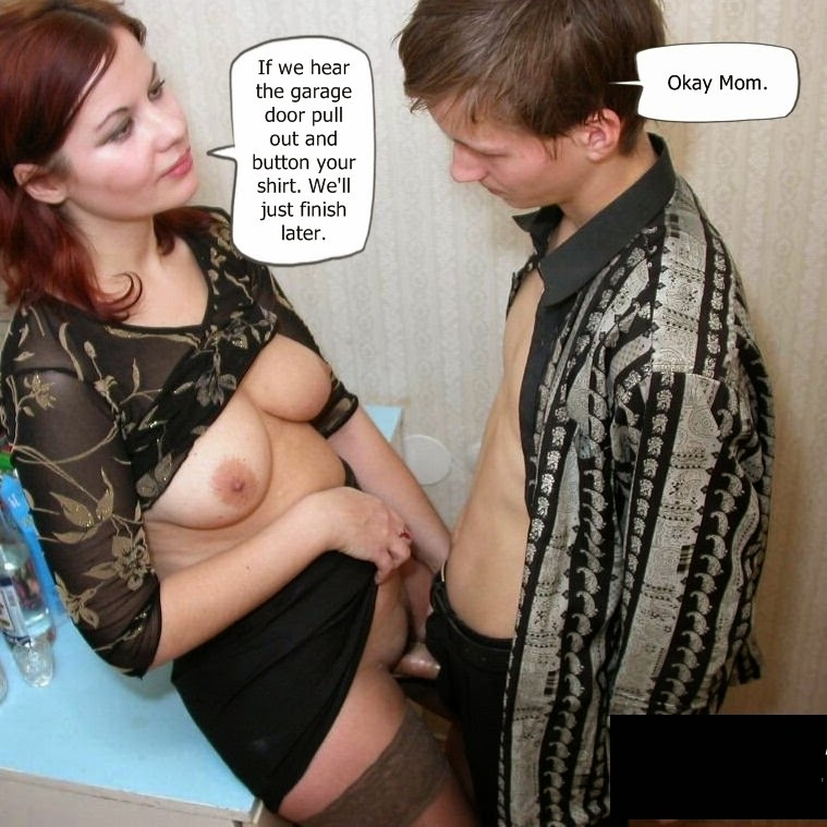 very hung nude men