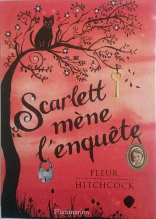 http://www.leslecturesdemylene.com/2014/09/scarlett-mene-lenquete-de-fleur.html