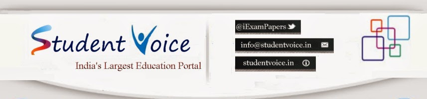 www.studentvoice.in- India Education News Wikipedia