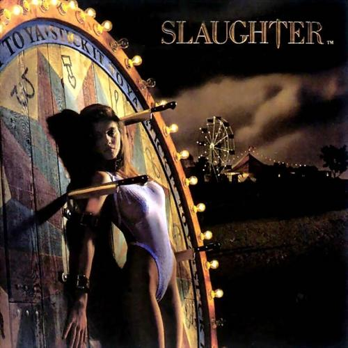 slaughter-stick-it-to-ya.jpg