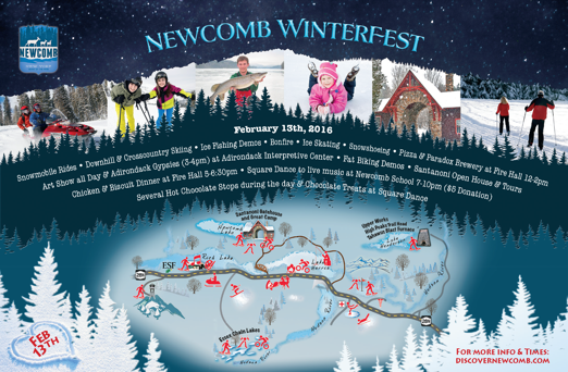 http://www.discovernewcomb.com/event/newcomb-winterfest/