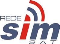 Rádio Rede Sim Tupi AM 1590,0 Cachoeiro de Itapemirim ES