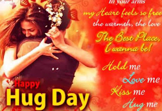 hug day photos for whatsapp