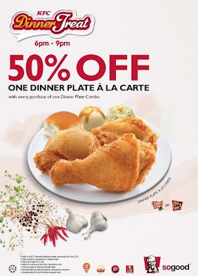 KFC-dinner-plate