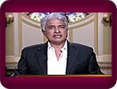 - برنامج العاشرة مساءاً مع وائل الإبراشى -حلقة السبت 23-7-2016