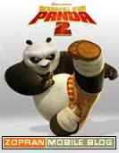 kung fu panda 2 the official mobile game