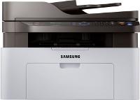 Samsung Xpress SL-M2070FW Driver Download
