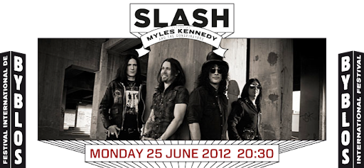 Slash-2012-tour-poster.png
