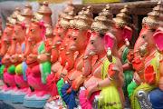 vinayagar chaturthi 2011 Pictures, ganesha chaturthi Pictures, .