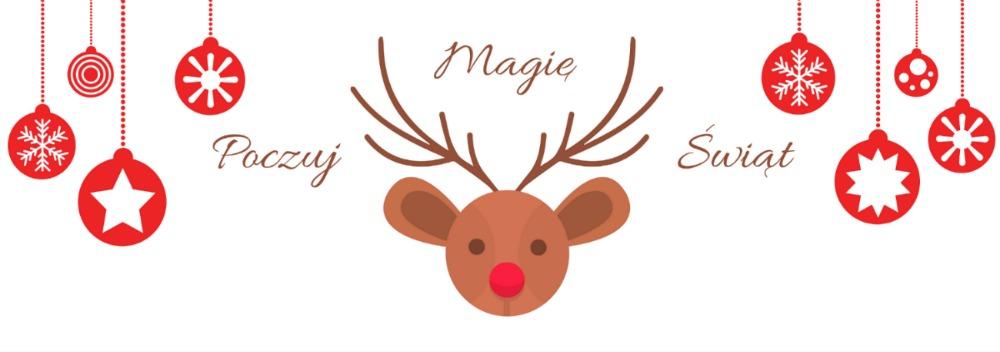 Poczuj Magię Świąt| Blog o świętach|Blog świąteczny|Blog o Bożym Narodzeniu