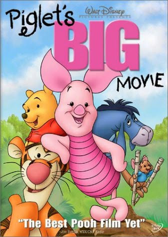 Piglet's-Big-Movie-2003-disney-movie