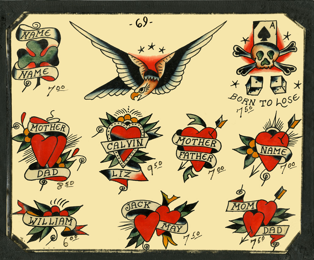 Speedboys: 1963 Vintag...