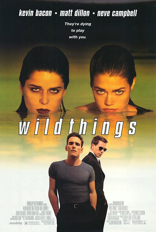 Denise Richards Wild Things 1998 movieloversreviews.filminspector.com
