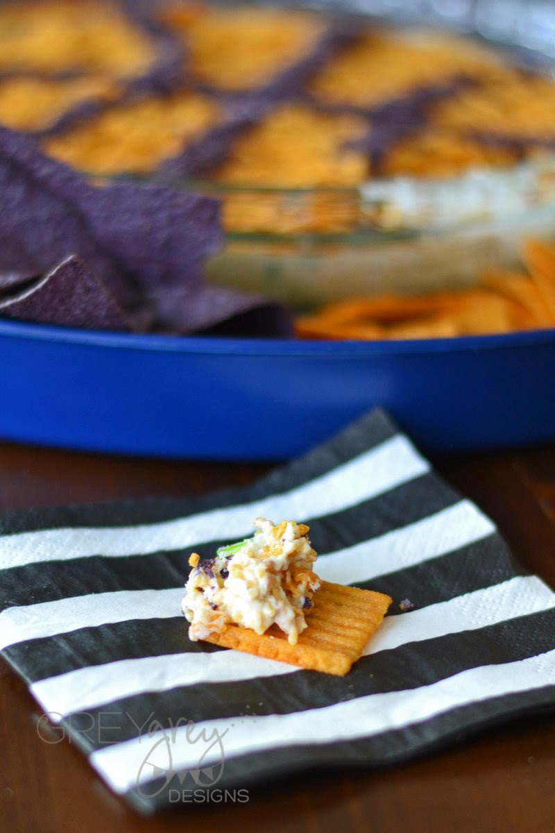 #diprecipe #basketballparty #cheezits #recipe #biggamesnacks #ad