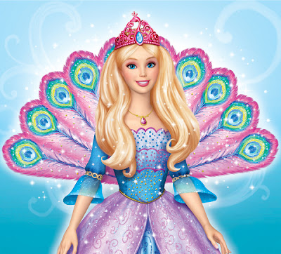 Barbie Cartoon Images Girl Games Wallpaper Coloring Pages Cartoon Cake Princess Logo 2013