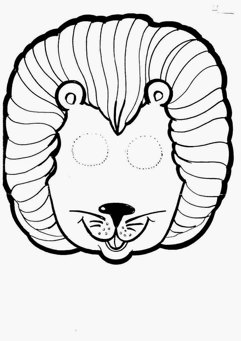Excellent 10 Commandment Coloring Pages Tiny 100 Bill Template Round 100 Dollar Bill Template 11 Vuze Search Templates Young 15 Year Old Resume Example Gray17 Year Old Resume Sample Animals Free Printable Masks. | Is It For PARTIES? Is It FREE? Is ..