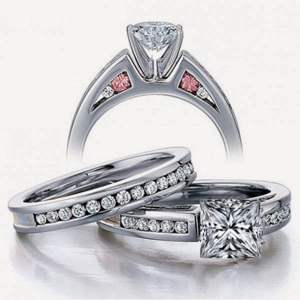 http://www.jewelocean.com/45-cheap-engagement-rings
