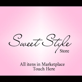 .:: Sweet Style Store ::.